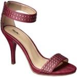 JBJ Target shoes