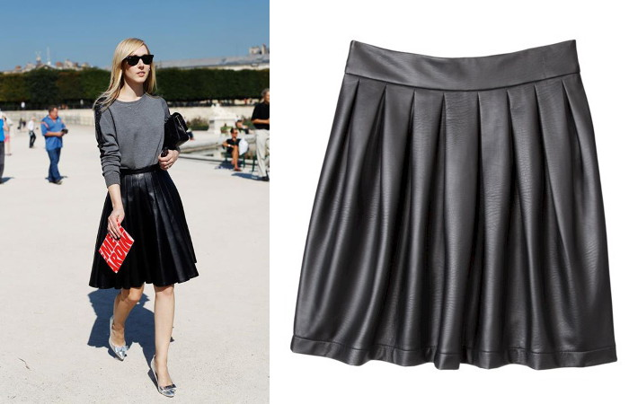 midi skirt Archives - Page 3 of 4 - Two Take on Style