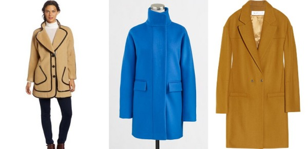 jeanne winter coats