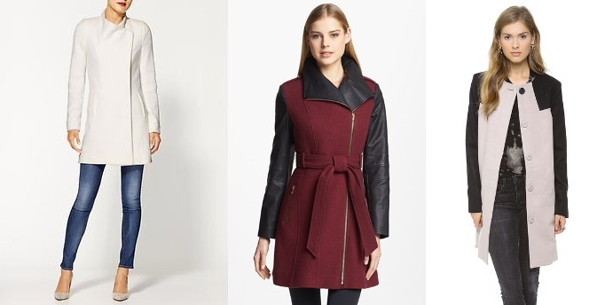 kate winter coats