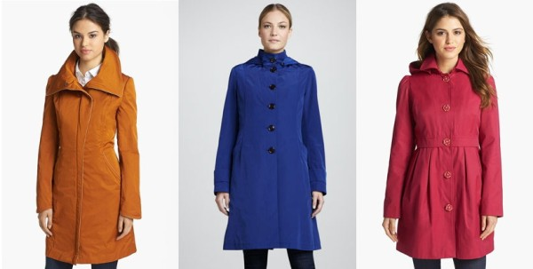 versatile winter coats
